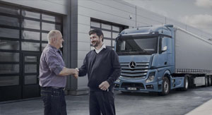 mercedes-man-servis