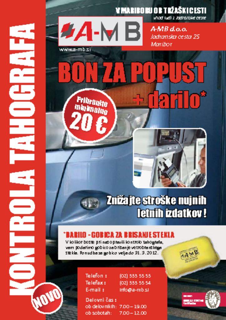 thumbnail of A-MB-Letak_A5-2011-10-19-4