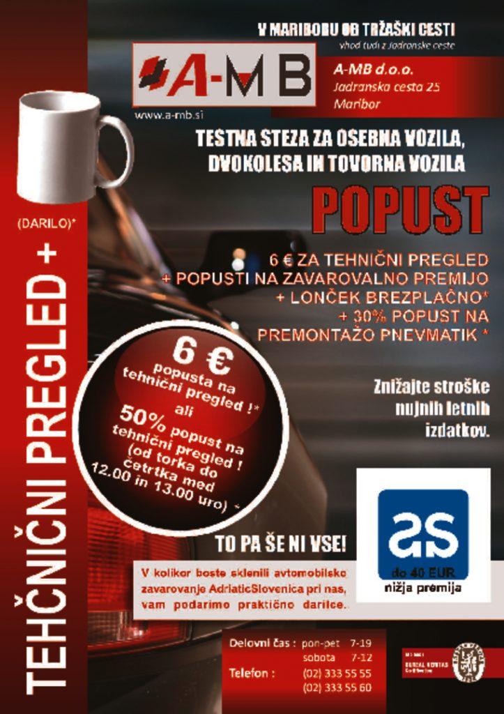thumbnail of Brezplacni-tehnicni-pregled-2016