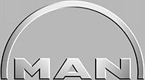 man_logo_official