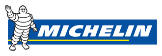 rsz_1800px-michelin_logo_svg