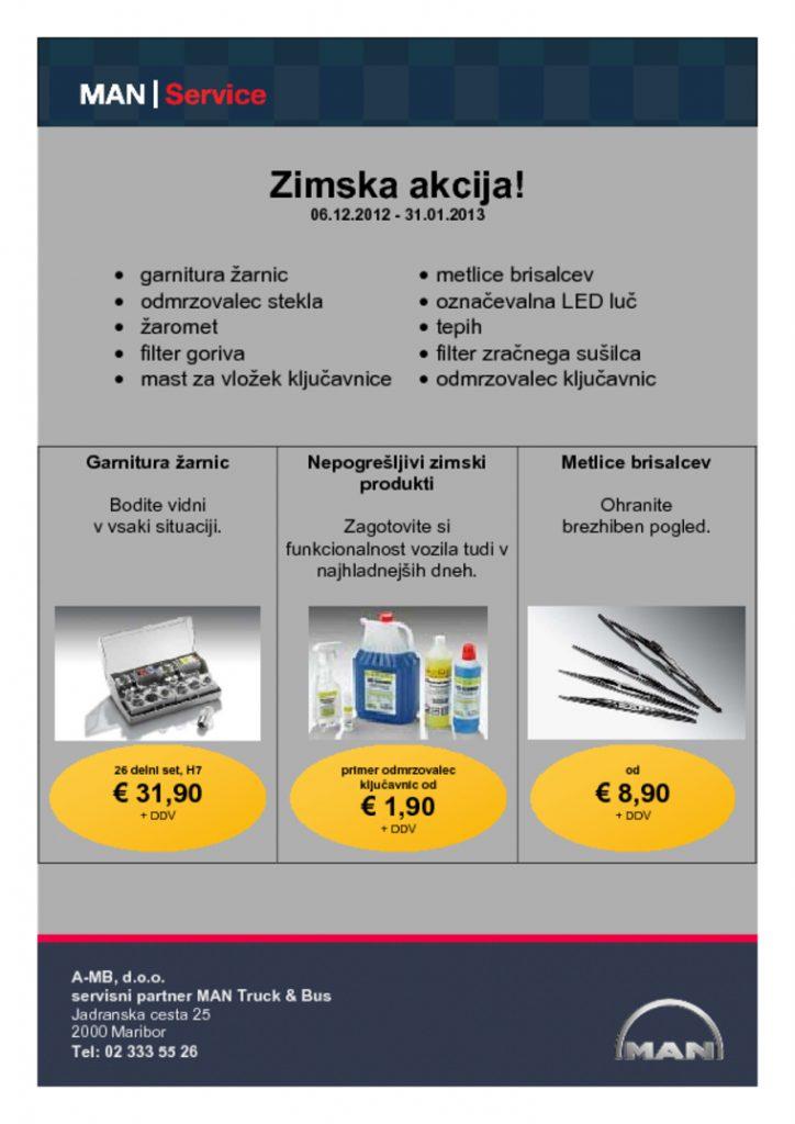 thumbnail of servis_man_akcija_arnic_brisalcev_itd