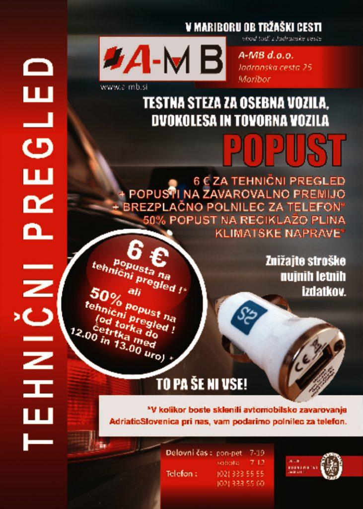 thumbnail of tehnicni_pregledi_junij_2016