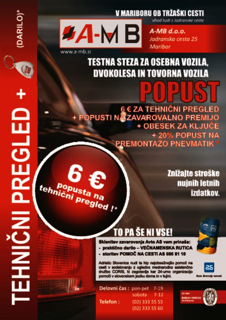 thumbnail of tehnicni_pregledi_marec_2017