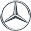marcedes-benz-logotip-monogram