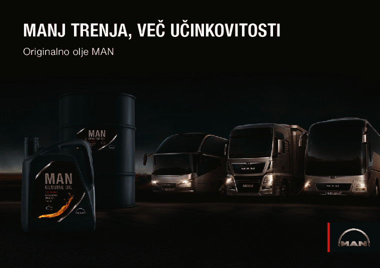 thumbnail of MAN_GenuineOil_popravljen_web