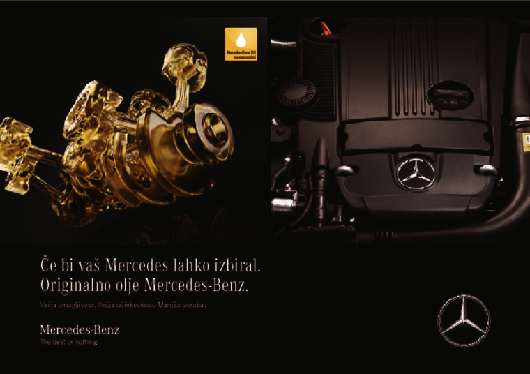 thumbnail of Mercedes-Benz Originalna Olja 2018_web