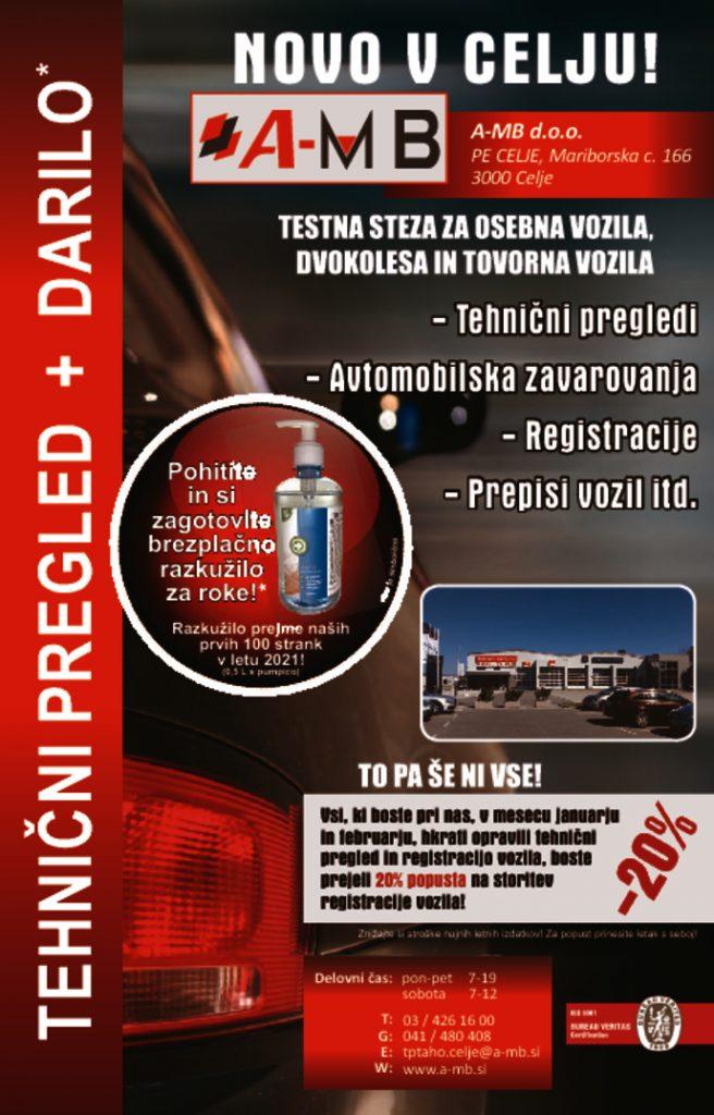 thumbnail of Brezplacni tehnicni pregled_2021_CE_web