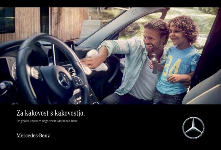 thumbnail of Brošura -CarCare-Avtokozmetika-Mercedes-Benz-1